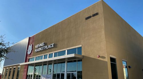 Campus Pointe expands with new Kennel Marketplace article thumbnail mt-3