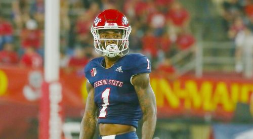 Fresno State receiver brings the heart of Texas to the Valley article thumbnail mt-3