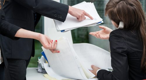 Why Every Organization Needs Better Business Templates article thumbnail mt-3