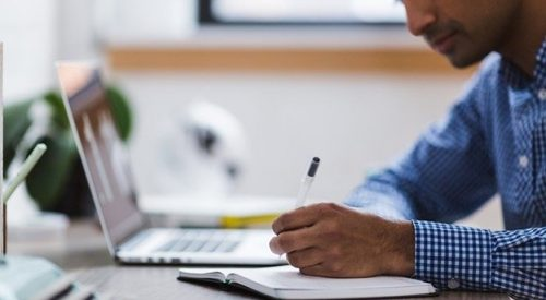 5 Tips for Succeeding in Your MBA Program article thumbnail mt-2