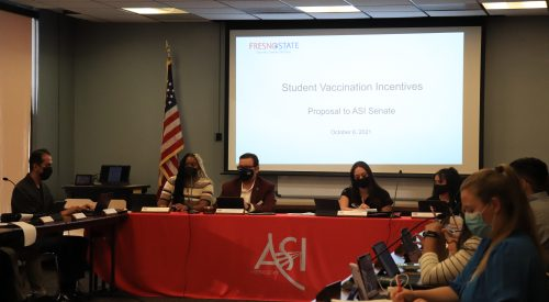 ASI approve $50,000 incentive and discuss COVID-19 enforcement. article thumbnail mt-2