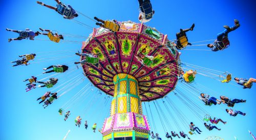 Big Fresno Fair back in-person with new attractions article thumbnail mt-3