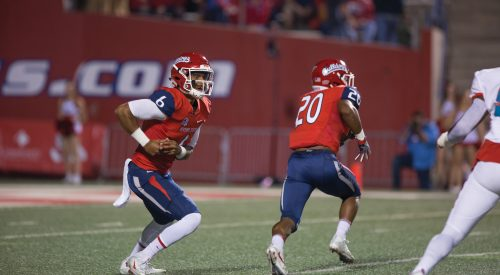 Football: Fresno State Vs. NewMexico article thumbnail mt-3