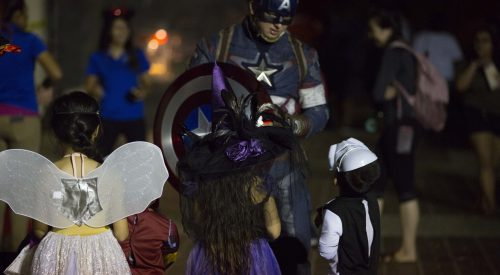 Here's the spooky stuff Fresno State was up to during its 'Night of Horror' article thumbnail mt-3